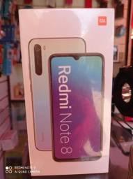 Redmi note8