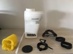 Kit hidratação Aerodrink - Insulated (térmico)