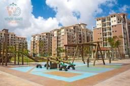 :WD: Maravilhosa cobertura a venda com 4 quartos e 171 m² em Lagoa Nova