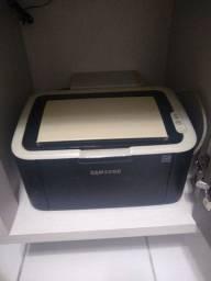 Vendo impresso Samsung