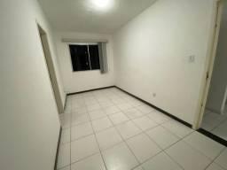 Alugo Apartamento Santana Tower II 2/4