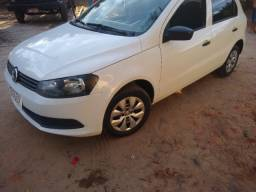 Gol G6 completo ano 2016