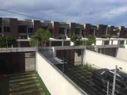 Casa De Luxo em rua privativa valor (Oportunidade)