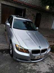 BMW Serie 3 2.0 Top Aut. 4p