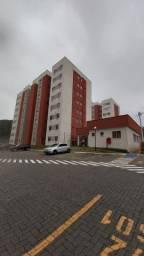 Aluguel de Ap. Cond. Jardim Mariana. 6 andar
