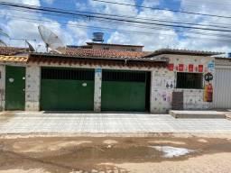 Casa de vila em Maranguape 1 Paulista
