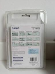 Calculadora Cássio Original