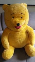 Pelucia Ursinho Pooh 75cm