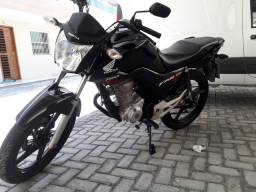 FAN 160  COM ABS ANO 2018