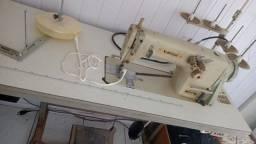 Máquina de Costura Tape