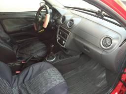 Volkswagen Gol G5 2012