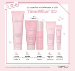 Kit time Wise 3D Mary kay