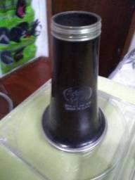 Campana clarinete