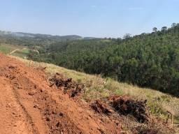 (gp) Traga sua família p/conhecer! Linda área verde prox a Atibaia
