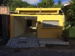 Casa - Centro João Pessoa