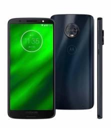 Motorola Moto G6 Plus 32g