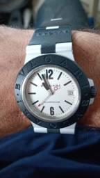 Relógio bvlvari