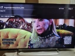 TV Sony Modelo KDL 46R485A
