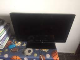 Tv 32 LG para retirar peças