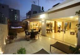 Apartamento com 04 Suítes no Renascença (TR51902) MKT