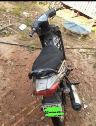 Moto Flash