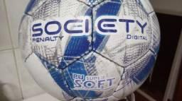 Bola Penalty Society Digital PU Super soft
