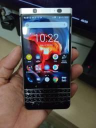 Blackberry keione novo. Vendo ou troco