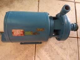 Bomba d'água 5cv