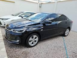 Onix sedan plus prem AUT 2020