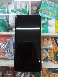 Samsung S10 Plus - 128gb