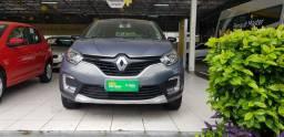 Renault Captur intense 2.0 AUT 2017-2018