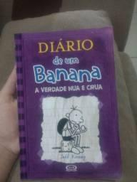 Livros por R$10,00