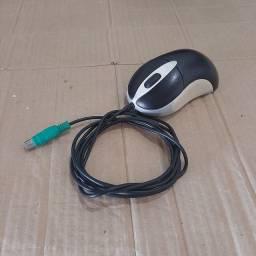 Mouse usado
