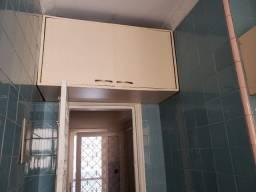 Vila da penha 2 quartos *