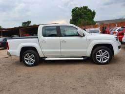 Amarok highline 2016/2016 (aceito carro menor valor ??)