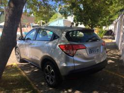 HRV Honda AUT Extra 2016