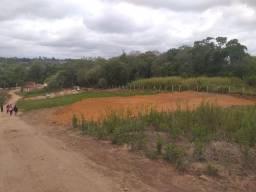 (LD) Terrenos p/ chacaras de 1020m²
