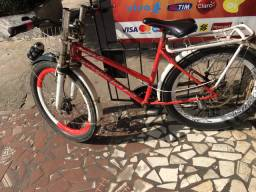 Bike 3.0