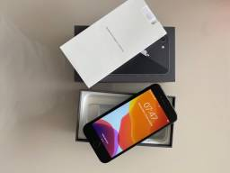 IPhone 8 64GB (Usado) bem conservado