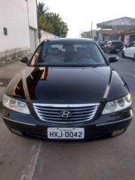 Azera 2009 extra