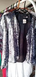 Bazar da Dany (roupas novas e semi novas)