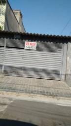 Casa Exelente Localizacao- A mais barata da regiao
