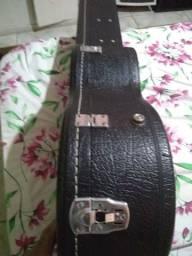 Case pra violão