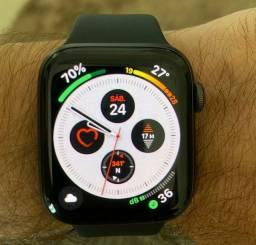 Apple Watch SE 44mm Novo