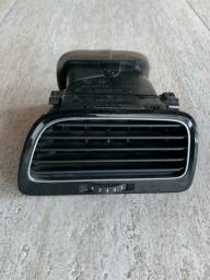 Difusor Ar Condicionado VW Golf MK7
