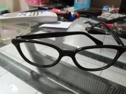 Óculos kipling
