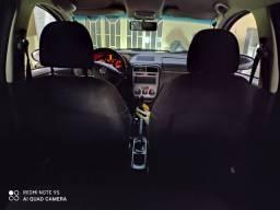 Fiat Punto 2010 revisado. 1.4