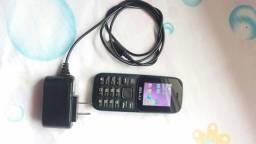 Celular Blu Z4