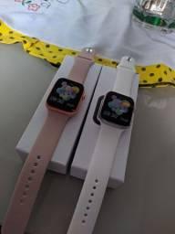 Smartwatch iwo x7