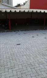 Fazemos todos tipos de pavimentação